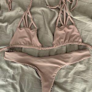 Acacia | Bikini set